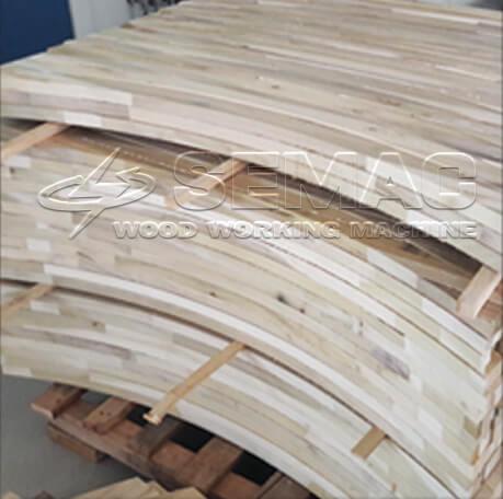 sản phẩm máy cưa lọng gỗ cnc